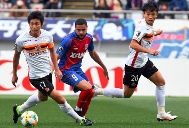 2019年第5節札幌戦プレビュー~サイコロを振るサッカー、サイコロを振らないサッカー