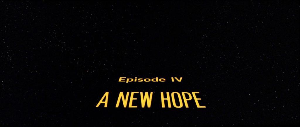 """2019年ルヴァンカップグループステージ 第1節神戸戦ミニレビュー """"Episode I: A New Hope"""""""