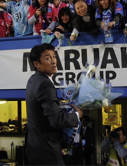山口素弘さんが就任した「執行役員」ってなに?