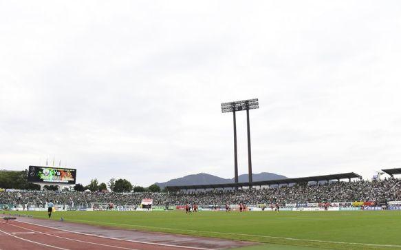 2021年サッカー天皇杯2回戦 三菱水島戦Twitterまとめ #grampus